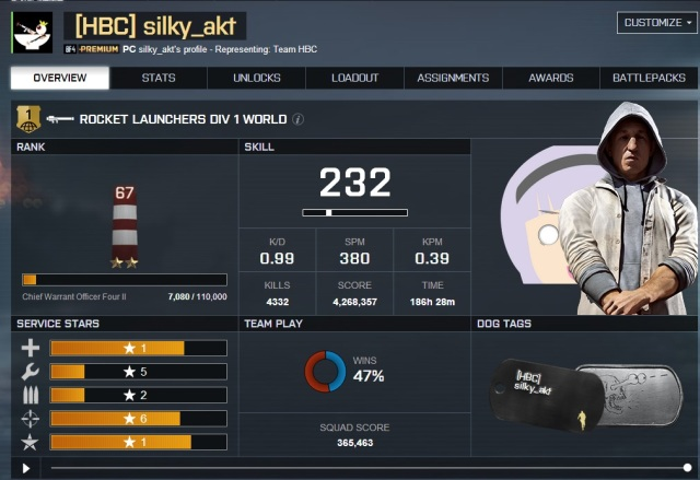140402_bf4stats